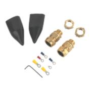 Tarus External Gland Kit 20 Pack of 2