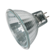 Halolite MR16 HA-ALMR16/35 Halogen Lamp GU5.3 12V 35W Pk5