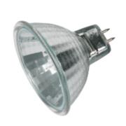 Halolite MR16 HA-ALMR16/35 Halogen Lamp GU5.3 12V 35W Pk5