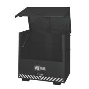 Van Vault S10280 4 Store