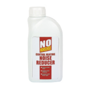 No Nonsense Central Heating Noise Reducer 500ml
