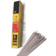 Stanley SWA90654 General Purpose Rutile Welding Electrodes 4 x 350mm Pk50