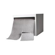 Lubetech Tough n'Soft Chemical Roll 40cm x 20m
