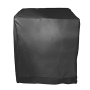Grillstream Ziggy Barbecue Cover 750 x x 1110mm