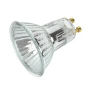 Osram Reflector Lamps 35W GU10 Pack of 5