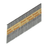 Paslode IM350+ Ring Nails 3.1 x 75mm Pk