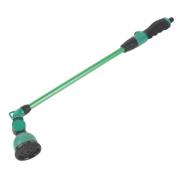 Watering Hose Lance