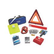 Ring Emergency Travel Kit