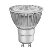 Osram LED Lamp GU10 250Lm 700Cd 4.8W