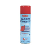 Evo-Stik Carpet Spray Adhesive 500ml