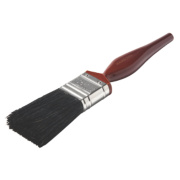 Hamilton Perfection Premium Paintbrush 1½
