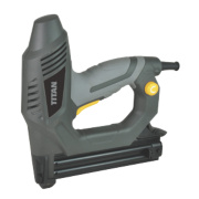 Titan TTB516NAL 25mm Corded Nailer 240V