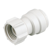 JG Speedfit Tap Connector 15mm x ¾