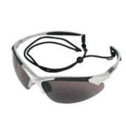 DeWalt Infinity Smoke Lens Safety Specs