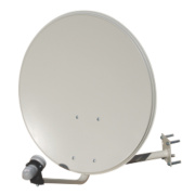 Freesat Installation Kit