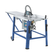 Scheppach HS120 315mm Table Saw 240V