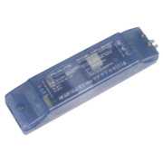 Halolite LED Constant Voltage Driver 1-16VA
