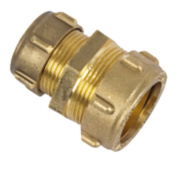 Conex Reducing Coupler 301 28 x 22mm