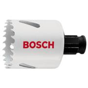 Bosch Cobalt Holesaw 22mm