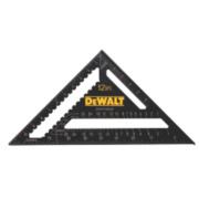 DeWalt Premium Rafter Square 12