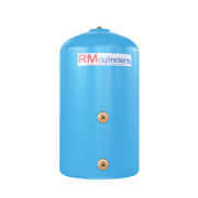 RM 1200 x 450 Indirect Cylinder