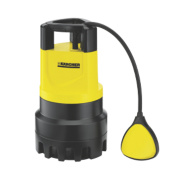 Karcher SDP7000 320W Dirty Water Pump 240V