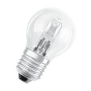 Osram ES Halogen Lamp ES 700Lm 46W