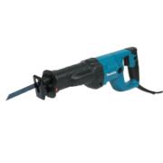 Makita JR3050\T/1 940W Reciprocating All-Purpose Saw 110V