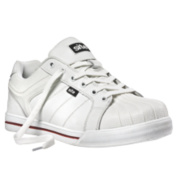 Site Shale Safety Trainers White Size 8