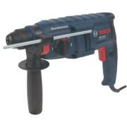 Bosch 2kg SDS Plus Drill GBH2000 240V