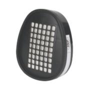 JSP Dust Filters P3