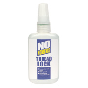 No Nonsense Pipe Thread Seal 50g