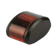 Labgear LCD Digi-Eye