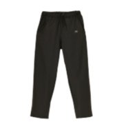 Helly Hansen Voss Waterproof Trousers Black 33-34