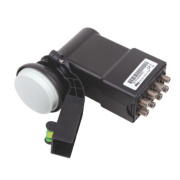 Triax Octo Clip-on LNB