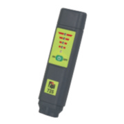 TPI 725 Gas Leak Detector