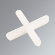 Vitrex Tile Spacers 2mm Pack of 1000