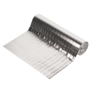 Radiator Reflector Foil 470mm x 4m (1.88m²)