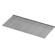 FirmaHold Galvanised Second Fix Angled Brads 16ga 16 x 50mm Pack of 2000