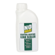 No Nonsense Central Heating Leak Sealer 500ml