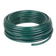 Hose Green 30m