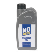 No Nonsense 1Ltr Chainsaw Oil