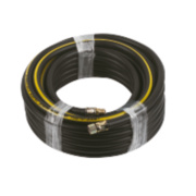 Professional Air Hose ¼