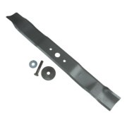 Mountfield MS1198 40cm Lawn Mower Blade Kit