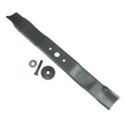 Mountfield MS1198 40cm Lawn Mower Blade Kit