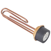 Immersion Heater Copper Element 11