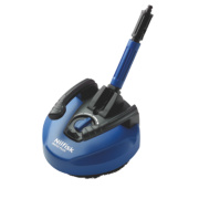 Nilfisk ALTO Patio Plus Cleaner Attachment