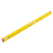 Stabila SC-STB-R-120 Type R Spirit Level 1220mm