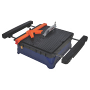 Vitrex Power Max 560W Tile Saw 230V