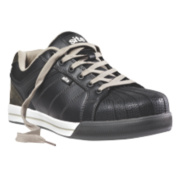 Site Shale Safety Trainers Black Size 7